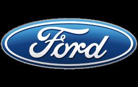 convertidor de par ford