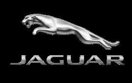 convertidor de par jaguar