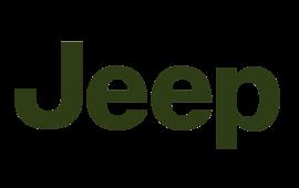 convertidor de par jeep