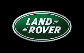convertidor de par land rover