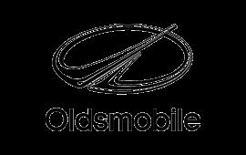 convertidor de par oldsmobile