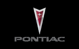 convertidor de par pontiac